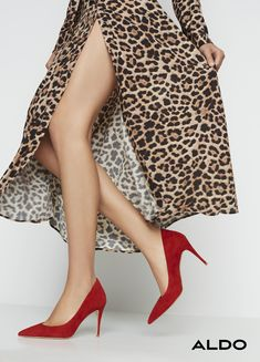 0fa631519d1 59 Best Work It images in 2019 | Aldo shoes, Apartment office, Attitude