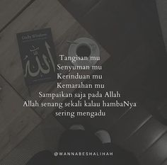 Inspirational Quotes Wallpapers, Motivational Quotes, Muslim Quotes, Islamic Quotes, Quran Quotes, Me Quotes, Tumbler Quotes, Remember Quotes, Mekkah