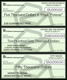 Linda Gelske does give my permission for my name to be on thw checks.I do claim all the checks.Get in to win.In it to win it.I want to win . Keep the Faith! Lotto Winning Numbers, Lotto Numbers, Instant Win Sweepstakes, Online Sweepstakes, Mega Millions Jackpot, Lottery Winner, Winning Lotto, Ways To Get Money, Win For Life