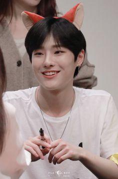Boyfriend Pictures, Wallpaper Iphone Cute, Kpop Boy, My Sunshine, Boyfriend Material, K Idols, Jaehyun, My Boys, Boy Groups