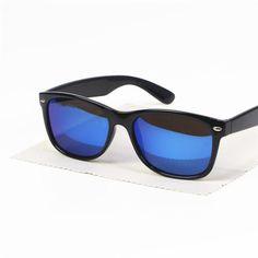 708b865637 FuzWeb New Fashion UV400 Polarized Sunglasses Men Women Sun glasses High  Quality 2140 Mens Glasses