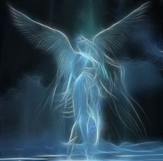 Angels backgrounds, the latest pictures of angels, angel, angel images , angels wallpaper 2013