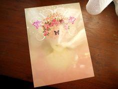 Déesse 1 Goddess 1 Fine Art Photograph Print A4. by sbarao on Etsy, $19.00