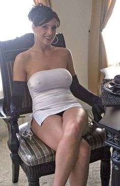 amateur mature mom in tight clothes