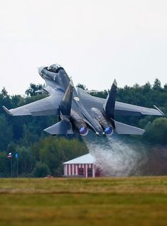 Sukhoi Su 30, Military Weapons, Military Art, Air Fighter, Fighter Jets, Russian Military Aircraft, Airplane Wallpaper, Navy Air Force, Fire Powers