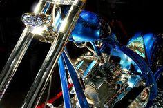Epic Firetruck's Motor'sicles ~ Murataxu Photography on DeviantArt ~
