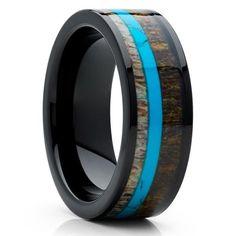 cleancastingjewelry.com