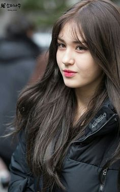 Shared by Jennifer Sarina. Find images and videos about kpop, ioi and somi on We Heart It - the app to get lost in what you love.
