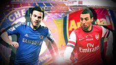 Chelsea vs Arsenal Match preview premier league Arsenal Match, Arsenal Fc, Chelsea Fc, Flyer, Latest Updates, Premier League, Football, Mens Tops, Soccer