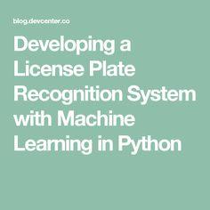 7 Best Python images in 2015 | Mark kay, Python programming, Python
