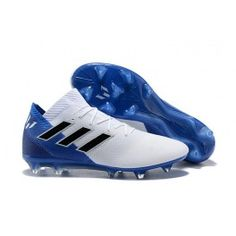 nuevo estilo ab922 c0c09 25 mejores imágenes de Adidas Messi | Adidas, Adidas nemeziz ...