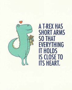 12 Dinosaur Puns to Make You Roar – Scribble & Stitch