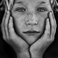 8 by Betina La Plante