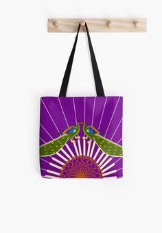 Check out this item in my Etsy shop https://www.etsy.com/au/listing/386583498/tote-bags-for-all-ocassions