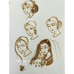 New Bridal Mehndi Designs, Cool Henna Designs, Engagement Mehndi Designs, Khafif Mehndi Design, Full Hand Mehndi Designs, Indian Mehndi Designs, Mehndi Designs For Girls, Mehndi Designs For Beginners, Modern Mehndi Designs