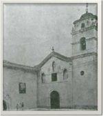 arquidiócesis de Cali