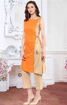 Appealing different styles summer kurtis designs online uk usa canada   #Indian #Indian Trends #Modern #Good Looking #New Arrival #Freshness #Vogue #Inspiring #Interesting #Collection #Fashionable #Indian Style #Pretty #Awesome