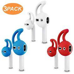 Apple Earphones, Ear Plugs, Headset, Cover, Headphones, Headpieces, Hockey Helmet, Ear Phones, Plugs