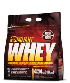 Mutant Whey Protein, 10 lbs at discount supplement prices. Lowest Wholesale Supplement Prices on all top brand supplements online 100 Whey Protein, Whey Protein Powder, Supplements Online, Protein Supplements, 54 Kg, Bodybuilding Supplements, Bodybuilding Motivation, Amino Acids, Low Carb Recipes