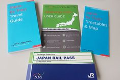 Is the Japan Rail Pass Worth the Money?