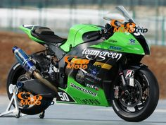 15 Best Zx10R images in 2014 | Motorcycle, Sport bikes