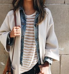 Find More at => http://feedproxy.google.com/~r/amazingoutfits/~3/cUEl4SMuYn0/AmazingOutfits.page