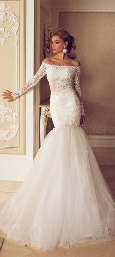 Error 2017 Wedding Dresseswedding