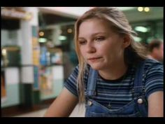 It's National Teen Pregnancy Prevention Day!  A Look Back at Teen Pregnancy in Movies