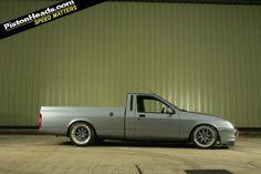ford sierra p100 - Google Search Ford Vehicles, Ford Sierra, E30, Car Ford, Car Garage, Old Cars, Automobile, Wheels, Vans