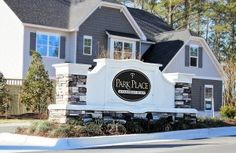 Jacksonville NC Homes For Sale | 4 Bedroom House Plans