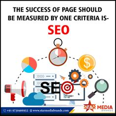 SEO Improves Your Site's, 💹 Increases Brand Visibility, Builds Brand Credibility and Trust, Largest Source of Site Traffic, Provides You Great Insights and most important Your business to Attract Local Customers...So 🤝join to Star Media Brands and increase your business.... #seotips #searchenginemarketing #seoexpert #seomarketing #searchengineoptimisation Search Engine Marketing, Seo Marketing, Online Marketing, Seo Help, Seo Analysis, Best Seo Services, Best Seo Company, On Page Seo, Marketing Techniques