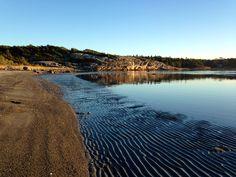 Hvaler in Fredrikstad, Ostfold
