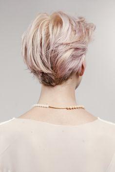 studio fludd jewelry 10