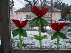 Diy And Crafts, Crafts For Kids, Paper Crafts, Independence Day Theme, Winter Time, Farmer, Origami, March, Spring