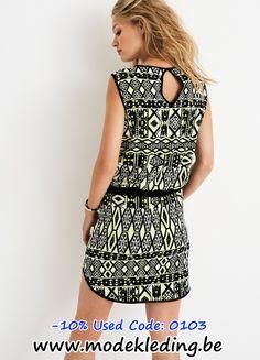 http://www.modekleding.be/Tramontana-Jurk-P01-79-503-Dress-Ethnic