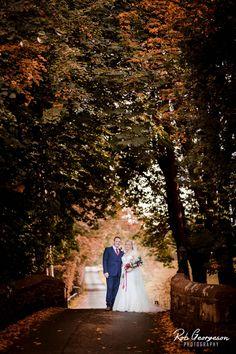 Ferraris Country House Wedding