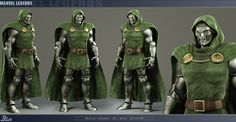 jessetattoo-my-dr-doom-build-marvel-ultimate-alliance-character-bonanza-20061010113651264.jpg-259286d1385516110 (1544×800)