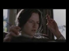 The Hours Trailer    edit by insatisfait