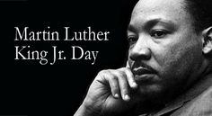 Teaching Resources for Martin Luther King Day Martin Luther King Holiday, Martin Luther King Speech, Civil Rights Leaders, That One Person, Kings Day, Teaching Resources, Einstein, Sayings, King Jr