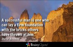 http://www.brainyquote.com/photos/d/davidbrinkley130590.jpg