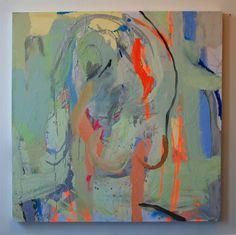 Favorite Artist : Yuki Itoda Works #18