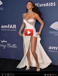 Celebs Discover Lais Ribeiro stunning in a white strapless slightly sheer high slit dress High Slit Dress Rihanna Red Dress Formal Dresses Strapless Dress Formal Easy Food To Make How To Make Netflix Gift Bend At The Waist Great Websites Sexy Long Dress, Strapless Dress Formal, Formal Dresses, Chest Tattoo Sketches, Rihanna Red Dress, Jokes Videos, Videos Funny, Netflix Gift, Bend At The Waist