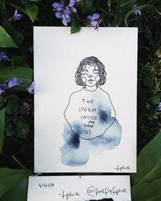 Art Bizarre, Weird Art, Sketchbook Inspiration, Art Sketchbook, Art Inspo, Art Sketches, Art Drawings, Psy Art, Art Et Illustration