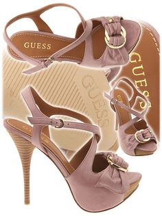 59449897450 guess wedding shoes  ))