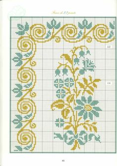 Thrilling Designing Your Own Cross Stitch Embroidery Patterns Ideas. Exhilarating Designing Your Own Cross Stitch Embroidery Patterns Ideas. Cross Stitch Borders, Cross Stitch Rose, Cross Stitching, Cross Stitch Embroidery, Cross Stitch Patterns, Motifs Blackwork, Pixel Pattern, Embroidery Patterns Free, Weaving Patterns