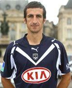 La saison 2007/08 de Johan Micoud, Girondins de Bordeaux