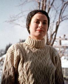 fisherman-cable-knit-sweater-fall-2015-habituallychic-019