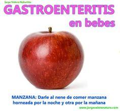 Chronic Gastroenteritis Stomach Flu, Apple, Health, Food, Apple Fruit, Health Care, Meals, Salud, Apples