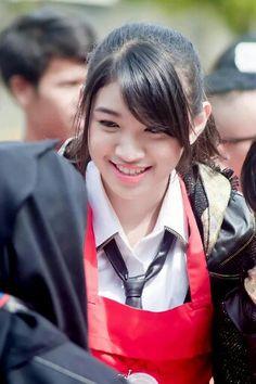 #Shani #JKT48 Shani Indira Natio JKT48