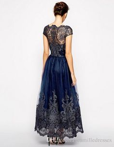 Free shipping, $87.64/Piece:buy wholesale Cap Sleeve Mother Of The Bride Dresses Designer Sheer Neck Ankle Length Formal Dress Lace Appliques Mother Of The Bride Floor Long Dresses from DHgate.com,get worldwide delivery and buyer protection service.